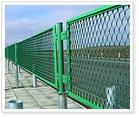 chain link fence galvanized temporary fences