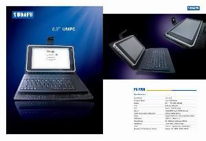 umpc pc y700