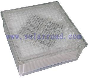 solar brick rs 301