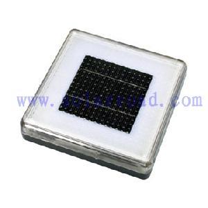 solar brick rs 302