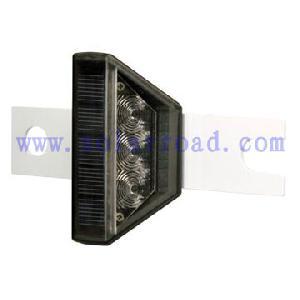 solar guardrail light rs 703