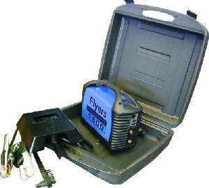 dc arc welder welding machine stick tools ce