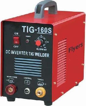 dc inverter tig welding machine welder