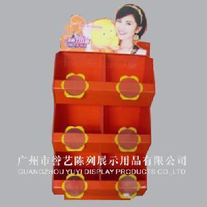 aiyaya acrylic display stand