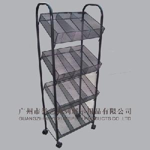 iron display stand hotsale