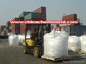 caustic soda sodium hydroxide naoh