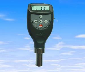 digital shore hardness tester ht6510a