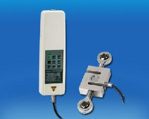 force gauge accuracy resolution