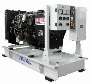 perkins diesel generator genset generating 8kw 2000kw