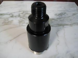 thin wall core drill bits cnc machine