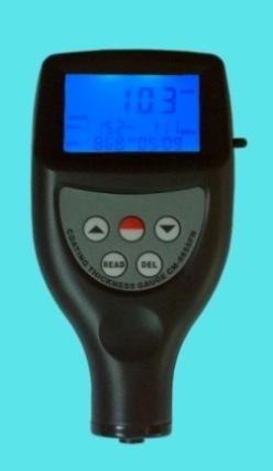 coating gauge cm 8855