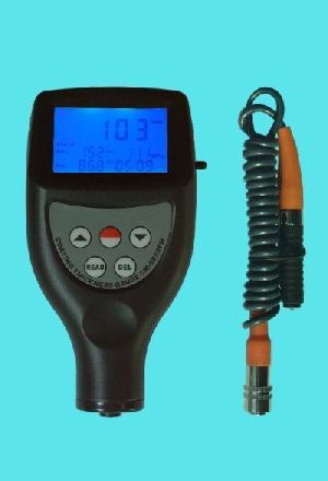 coating gauge cm8856fn