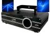 importers laser show lightings