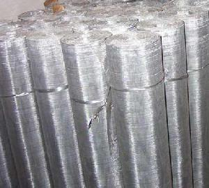 export wire mesh fence