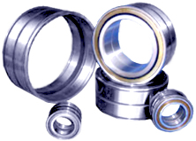 sl row cylinderical roller bearings wd