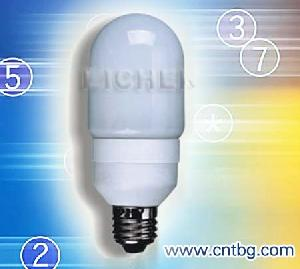 t55 bullet energy saving lamps