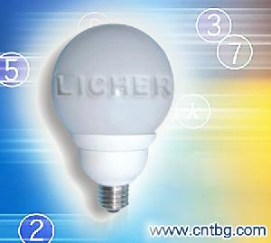 g100 g110 globe energy saving lamp bulb lighting