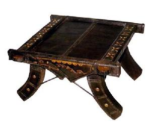 indian furniture antique reproduction