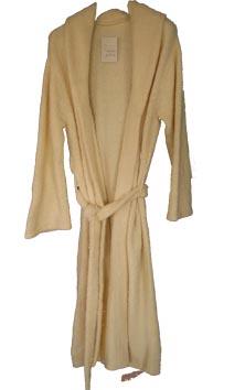 bathrobe 1