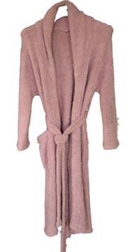 bathrobe 2