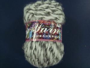 yarn 65306 lamps 1175