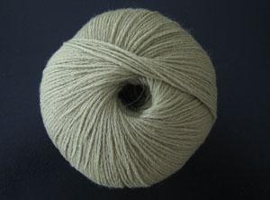 yarn corn