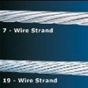 wire strand