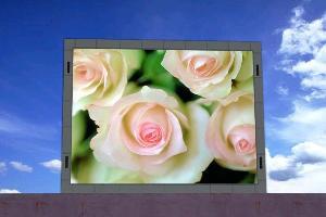 rental hire led display screen
