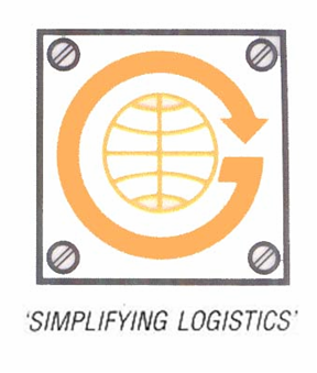 air freight forwarding ocean logistics solutions