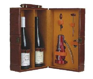 wine box opener thermometer stopper cooler cellar h