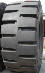 giant mining otr tire l5