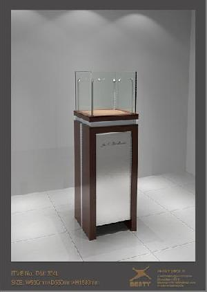 jewellery tower display dm1304l
