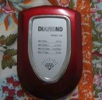 electronic diamond jewelry scale digital lcd display tare conversions 200g 0 01g