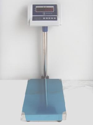 wholesaling counting multi functions electronic scales weighing corn rice