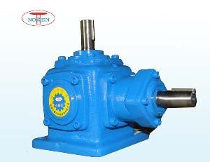 kegelradgetriebe right angle gearbox
