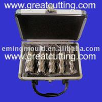 core drills annular cutter