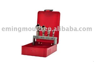 deburring bits 4 metal box