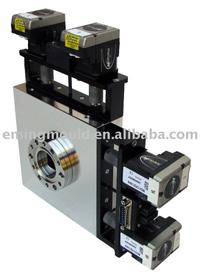 cnc machining jigs