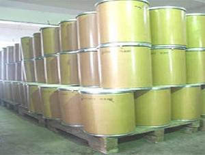 Your Specialty Chemicals Agent From China