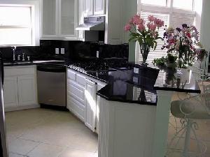 granite shanxi kitchen countertop