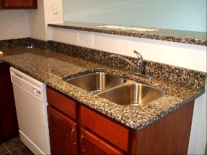 wholesale granite countertop leopard skin