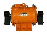 phase vibratory motor