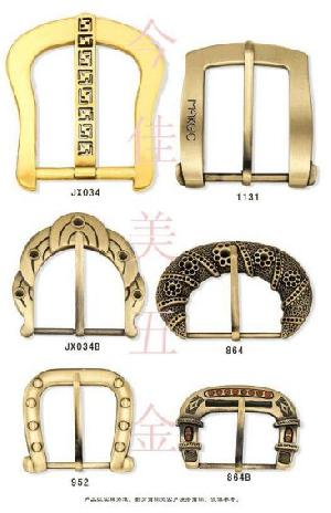 belt buckle fashion