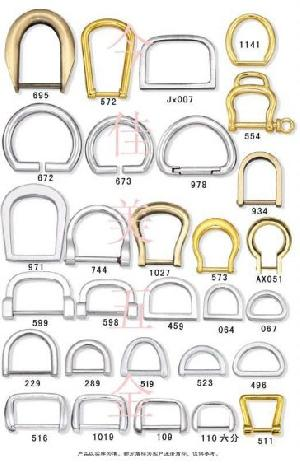 d ring square