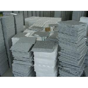 granite tiles inventory 603 paving stone