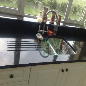 granite slabs counter countertops