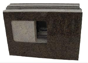 granite marble countertop kitchen sssto