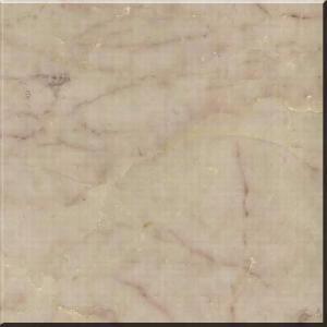 granite marble tile