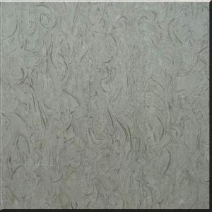 marble tile marbles tiles manufacturers