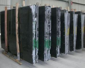 stone slab slabs granite manufacturers